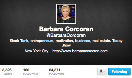 barbaracorcprofil