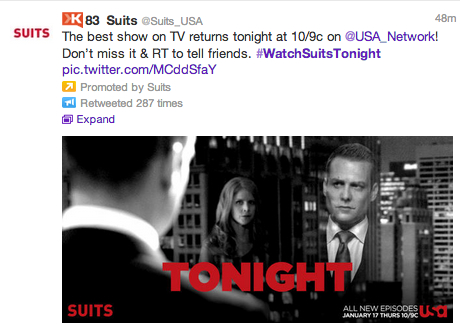 suits-hashtag